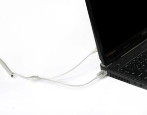 laptop_solution_USB+sensor-300x235