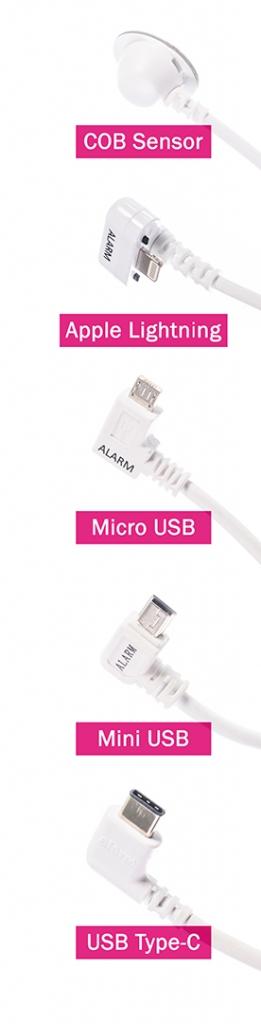 smart-base-site-plugs-261x1024